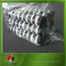epoxy magnetic discs