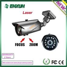 5 megapixel cameras video 360 ip camera