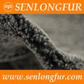 De calidad superior curtido capa de piel de oveja proveedor