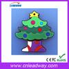 Christmas Tree secure usb storage promo gift chain actuator 1GB 2GB 4GB 8GB 16GB 32GB