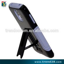 mobile phone prices in dubai kickstand design case for samsung galaxy s5
