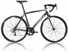 700C 14 speeds road bike 700c racing bike