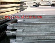 Astm a36 placa de acero/laminado en caliente/laminado en frío galvanizado/de hierro galvanizado hoja de rollo