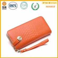 Cash Wallet, Credit Card Holder Wallet