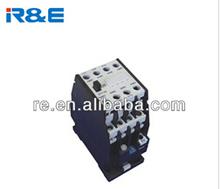 international standard high quality 3TF AC Contactor