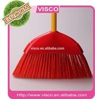 Female broom thread,VA101