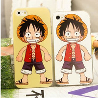novelty cartoon waterproof silicone mobile phone case for protecting