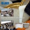 liquid silicone rubber toys mold