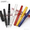 German LAMY Safari Series Fountain Pen , Cheap Lamy Pen