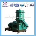 Oferta de alimentos de origen animal de pellets de prensa de la máquina con el mejor precio de alta calidad procedentes de china 86-13864066458