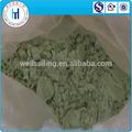 De qualité industrielle feso4.7h2o cristal de sulfate ferreux heptahydraté pour les eaux usées de traitement