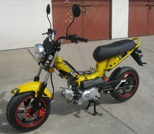 49cc supper motorcycle
