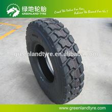 most popular truck tire 11.00r20