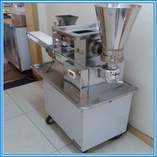 High-efficient Curry Puff Maker/Curry Puff Making Machine/Curry Puff Machine