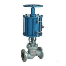 Chinese supplier ANSI stainless\carbon steel stem gate valve