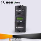 12V 24V 48V 60V Outback MPPT Solar Charge Controller 60Amp FLEXmax MPPT60