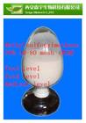Reliable Supplier Bulk MSM Powder , Nutr