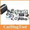 HOT Sale!! Automobile odometer change digimaster 3 car key programming tools-Denise