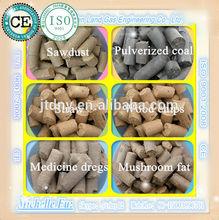 Softwood pellets /wood pellets din plus /bamboo fuel pellets