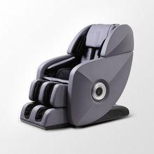 Better service body massage in dubai massage chair