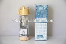 Designer stylish all kinds of pp bottle innovative