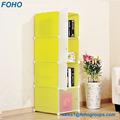 muebles hom de uso general y de uso especial de arte gabinetes de almacenamiento de la venta