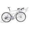 Carbon bike/carbon road bike/complete carbon road bike