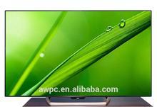 """Promotion tv! tv led 40""""/40inch smart led tv"""