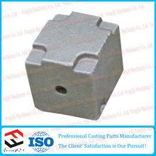 OEM manufacturer Rexroth electromagnetic valve body