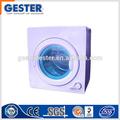 Gt-d28 industrial laboratório mini secadora