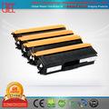 Cartucho de toner compatible para el hermano( piezas de laimpresora) tn-321/326/329/900 serie,