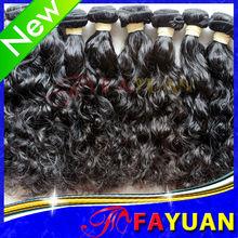 100% human unprocessed wholesale hair price funmi hair alibaba best sellers