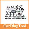 Hot sale!! 2014 originalDigimaster iii digimaster 3 Car key programming tools, Digimaster 3 support all cars and some motors