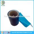 porcellana sexy pellicola blu per estrusione profili in alluminio