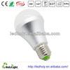 2014 Good quality with Cheap price 9w E27 base led lamp, 5W 7W 9W led bulb