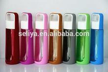 Top quality latest wholesale neoprene water bottle sleeve