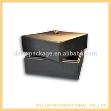 Custom Made Usb Pen Drive Gift Box