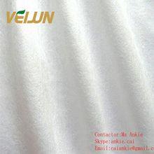 nonwoven polypropylene furniture
