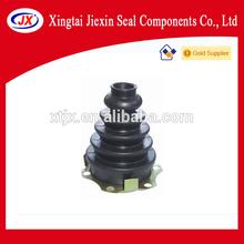 CV Joint Boot/ Oil Sealing/Shock Absorber CV Joint Boot