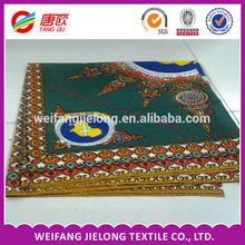 new product java prints wax fabric java fabric super wax java print fabrics