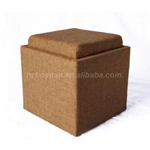 ikea ottomane werbeaktion online einkauf f r ikea. Black Bedroom Furniture Sets. Home Design Ideas