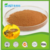 Manufacturer supply 70% bee propolis extracts