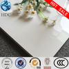 china foshan 30x60,60x60cm polished porcelain floor tile, super white tile