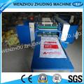 Saco de arroz máquina de impressão fabricante