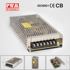 S-145W Billing modular single output type electric power supply
