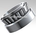 Taper Roller Bearing 45280/45220, TIMKEN bearing