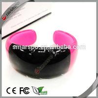 image watch ladies interchangeable watch set, real watch bracelet