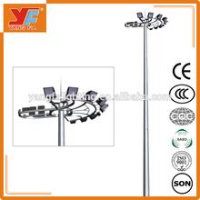Metal halide lamp/sodium lamp/led basketball court light