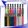 2014 Hot selling wholesale wholesale ce4 ego starter kit electronic cigarette