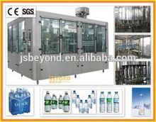 water bottle filling machine ahmedabad